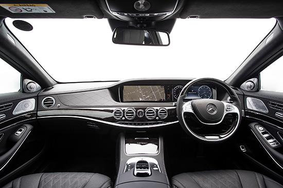 Mercedes-Maybach,Mercedes Maybach,Mercedes-Maybach S 500,Mercedes Maybach S 500,Maybach S 500,Maybach S500,ราคา Mercedes-Maybach,ราคาเมอร์เซเดส-มายบัค,เมอร์เซเดส-มายบัค,เมอร์เซเดส-มายบัค S 500,Maybach