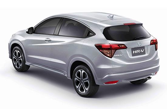 ยอดส่งออกรถยนต์,ยอดส่งออกชิ้นส่วนยานยนต์,ฮอนด้า ซิตี้,ฮอนด้า เอชอาร์-วี,ฮอนด้า แจ๊ซ,โรงงานฮอนด้า,ยอดส่งออกรถ,Honda exports