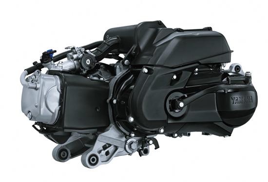 Yamaha GT125,Yamaha Fino125,Yamaha NMAX,Yamaha MT-03,ราคา Yamaha GT125,ราคา Yamaha Fino125,ราคา Yamaha NMAX,ราคา Yamaha MT-03,MT-03,GT125,Fino125,NMAX,Blue Core,เทคโนโลยี Blue Core,เทคโนโลยี Blue Core คือ,บลูคอร์,เทคโนโลยีบลูคอร์