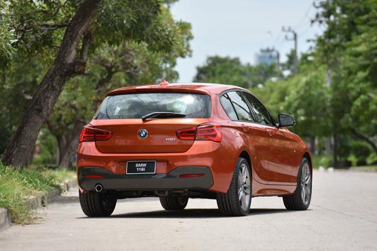 BMW Xpo 2015,BMW 218i Gran Tourer Luxury,BMW 218i Gran Tourer,BMW 118i M Sport,BMW Motorrad,ราคา BMW R nineT Limited Edition,ราคา S1000R,ราคา S1000RR,บีเอ็มดับเบิลยู 218i Gran Tourer,บีเอ็มดับเบิลยู S 1000 R,S 1000 RR,บีเอ็มดับเบิลยู 218i Coupe M Sport