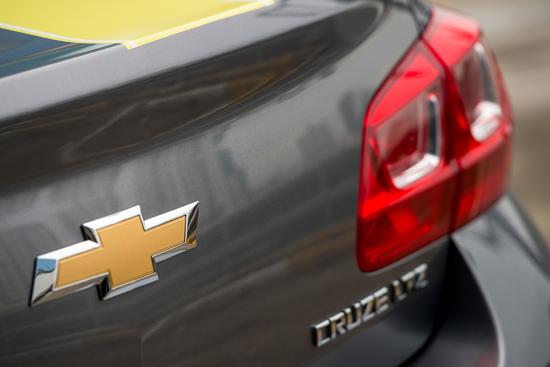 New Chevrolet Cruze,New Chevrolet Cruze 2015,Chevrolet Cruze 2015,Chevrolet Cruze ใหม่,Amazing New Chevrolet Cruze,ทดสอบ Chevrolet Cruze 2015,รีวิว Chevrolet Cruze 2015,รีวิว Amazing New Chevrolet Cruze,ทดลองขับอะเมซิ่ง นิว เชฟโรเลต ครูซ,ทดสอบรถเชฟโรเลต ครูซ ใหม่,testdrive Chevrolet Cruze 2015