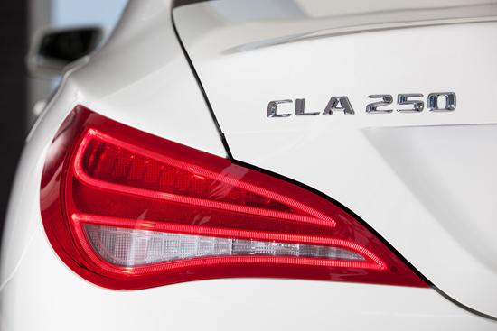 The new GLA,GLA 250 AMG Dynamic,GLA 200 Urban,The new CLA,CLA 200 Urban,CLA 250 AMG Dynamic,new GLA รุ่นประกอบในประเทศ,new CLA รุ่นประกอบในประเทศ,GLA รุ่นประกอบในประเทศ,CLA รุ่นประกอบในประเทศ,ราคา GLA รุ่นประกอบในประเทศ,ราคา CLA รุ่นประกอบในประเทศ,ราคาเมอร์เซเดส-เบนซ์ รุ่นใหม่
