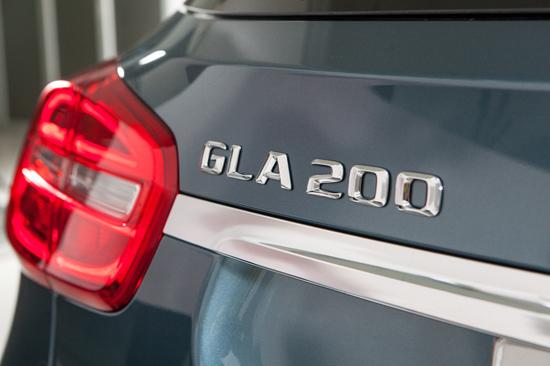 C:\Users\Administrator\Desktop\benz cla gla\pic\benz ok\Photos\The new GLA\GLA 250 AMG Dynamic