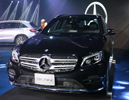 The new GLC,The new GLC 2015,The new GLC 250 d 4MATIC OFF-ROAD,The new GLC 250 d 4MATIC AMG Dynamic,new GLC 2015,new GLC,ราคา new GLC 2015,เมอร์เซเดส-เบนซ์ GLC ใหม่,ราคา The new GLC 250 d 4MATIC OFF-ROAD,ราคา The new GLC 250 d 4MATIC AMG Dynamic,รีวิ