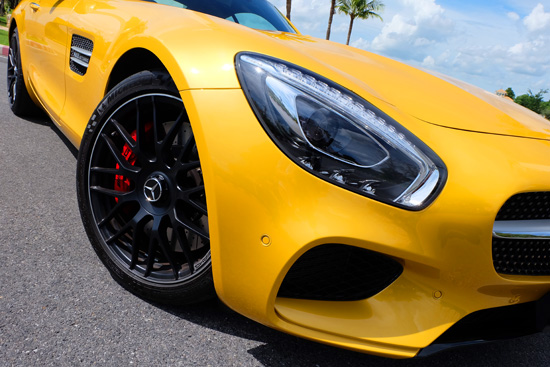 Mercedes-AMG GT S,รีวิว Mercedes-AMG GT S,ทดสอบ Mercedes-AMG GT S,ทดลองขับ Mercedes-AMG GT S,รีวิว AMG GT S,ทดสอบ AMG GT S,ทดลองขับ AMG GT S,รีวิวรถใหม่,รีวิวเมอร์เซเดส AMG GT S,ทดสอบรถซูเปอร์คาร์