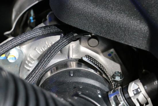 Isuzu D-Max 1.9 Ddi Blue Power,อีซูซุดีแมคซ์ 1.9 ดีดีไอ บลูเพาเวอร์,1.9 Ddi Blue Power,การทำงานเครื่องยนต์บลูเพาเวอร์,เครื่องยนต์บลูเพาเวอร์,เครื่องยนต์ดีแมคซ์ 1.9 ดีดีไอ บลูเพาเวอร์,เครื่องยนต์ดีแมคซ์ใหม่,เครื่องยนต์ Blue Power,RZ4E-TC,เครื่องยนต์ RZ4E-TC,RZ4E-TC Blue Power,ราคา Isuzu D-Max 1.9 Ddi Blue Power,ราคาอีซูซุดีแมคซ์ 1.9 ดีดีไอ บลูเพาเวอร์,Blue Power