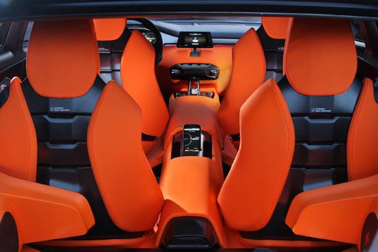 Hyundai Elantra Sport SE,Elantra Sport SE,แคมเปญพิเศษฮุนไดในงาน Motor Expo 2015,รถยนต์ฮุนได,Hyundai H-1,Motor Expo 2015,MotorExpo 2015,แคมเปญ MotorExpo 2015,Hyundai Elantra Sport SE Special Edition