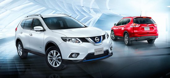 Nissan X-Trail Hybrid,X-Trail Hybrid,Nissan XTrail Hybrid,XTrail Hybrid,นิสสัน เอ็กซ์เทรล ไฮบริด,เอ็กซ์เทรล ไฮบริด,ระบบ Hybrid ในนิสสัน เอ็กซ์เทรล,ระบบ Hybrid ใน Nissan X-Trail,เทคโนโลยีคลัทช์คู่อัจฉริยะ,นิสสัน เพียวไดรฟ์ ไฮบริด,ราคา Nissan X-Trail Hybrid,ราคานิสสัน เอ็กซ์เทรล ไฮบริด