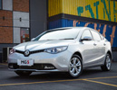 NEW MG5,������ 5,Brit Dynamic,����ͧ¹��ູ�Թ TURBO,MG5 TURBO,�Ҥ� NEW MG5,�Ҥ������� 5,�����ö����,ö����,inkaNet,Be Progressive,��Է䴹��ԡ,9 Integrated Active Safety Systems,������ MG