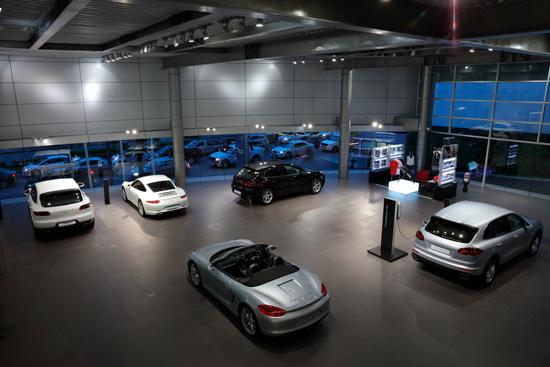 เอเอเอส ออโต้ เซอร์วิส,โชว์รูมและศูนย์บริการรถยนต์ปอร์เช่,Porsche Centre Pattanakarn,โชว์รูมรถยนต์ปอร์เช่,ศูนย์บริการรถยนต์ปอร์เช่,ปอร์เช่ พัฒนาการ,ศูนย์ปอร์เช่ พัฒนาการ,โชว์รูมปอร์เช่ พัฒนาการ,Porsche Pattanakarn