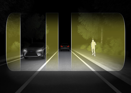 เลกซัส RX ใหม่,Lexus RX ใหม่,เลกซัส RX,เลกซัส RX 200t,เลกซัส RX 350,เลกซัส RX 450h,เลกซัส RX Hybrid,เลกซัส RX ไฮบริด,Lexus RX 200t,Lexus RX 350,Lexus RX 450h