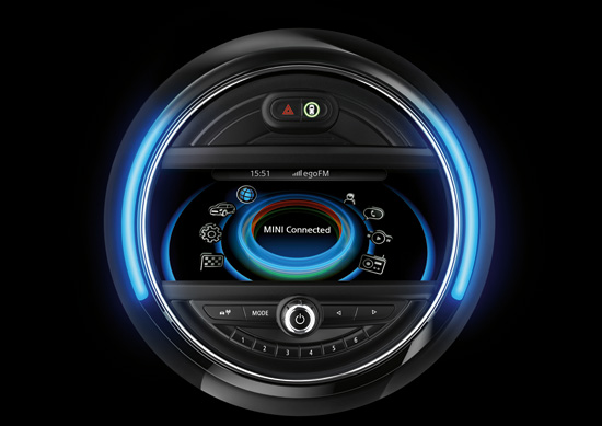 MINI Clubman,MINI Clubman ใหม่,มินิ คลับแมน โฉมใหม่,มินิ คลับแมน ใหม่,MINI TwinPower Turbo,MINI Service Inclusive,MINI Cooper S Clubman Hightrim,MINI Cooper S Clubman,MINI Cooper D Clubman,MINI Cooper Clubman,มินิ คูเปอร์ เอส คลับแมน ไฮทริม,มินิ คูเปอร์ ดี คลับแมน,ราคามินิ คลับแมน โฉมใหม่,ราคา MINI Clubman ใหม่