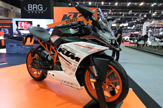 มหกรรมยานยนต์ ครั้งที่ 32,รวมโปรโมชั่น Motor Expo 2015,แคมเปญโปรโมชั่น MotorExpo 2015,แคมเปญ MotorExpo 2015,โปรโมชั่น MotorExpo 2015,แคมเปญในงาน MotorExpo 2015,โปรโมชั่นใน MotorExpo 2015,แคมเปญเด็ด Motor Expo,MotorExpo 2015,Motor Expo 2015