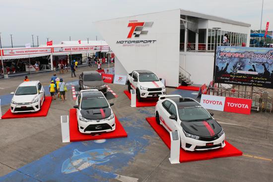 Toyota Motorsport 2015 สนามที่ 5,Toyota Motorsport 2015 สนามที่ 5 บางแสน,Toyota Motorsport 2015,แข่งรถ,แข่งรถที่บางแสน,โตโยต้า มอเตอร์สปอร์ต 2015,โตโยต้า มอเตอร์สปอร์ต 2015 สนามที่ 5 บางแสน,โตโยต้า มอเตอร์สปอร์ต 2015 บางแสน,แข่งรถโตโยต้า