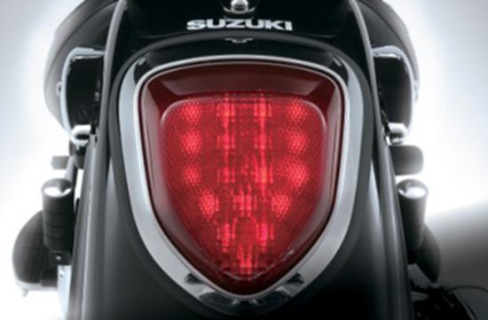 SUZUKI BOULEVARD,ราคา SUZUKI BOULEVARD,SUZUKI BOULEVARD ใหม่,BigBike รุ่นใหม่,Royal Cruiser,Suzuki Big Bike