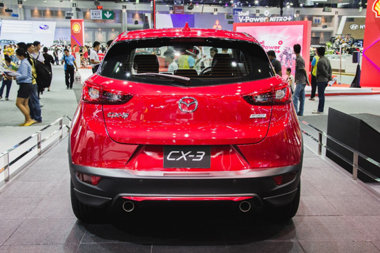 ยอดจองรถยนต์มาสด้า,ยอดจอง mazda,ยอดจองรถยนต์มาสด้าในงาน Motor Expo 2015,ยอดจอง mazda ในงาน Motor Expo 2015,ยอดจองมาสด้า Motor Expo 2015,ยอดจอง mazda2,ยอดจอง mazda CX-3,ยอดจองรถยนต์ Motor Expo 2015
