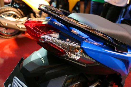 มาริโอ้ เมาเร่อ พรีเซนเตอร์ New Honda Click125i,New Honda Click125i,Honda Click125i,Honda Click125i ใหม่,Click125i ใหม่,Click125i,จักรยานยนต์ฮอนด้ารุ่นใหม่,ฮอนด้า คลิก ใหม่,ฮอนด้า คลิก 125i ใหม่,คลิก 125i ใหม่