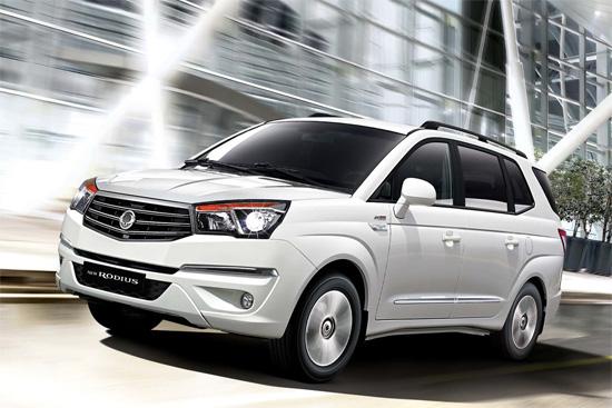 ซันยองประเทศไทย,รถยนต์ซันยอง,ยอดขายรถยนต์ซันยอง,โชว์รูมรถยนต์ซันยอง,โชว์รูมซันยอง,ศูนย์บริการรถยนต์ซันยอง,ศูนย์บริการซันยอง,ศูนย์บริการ ซันยอง พระราม 9