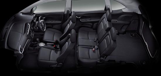 รีวิว Honda BRV,รีวิวฮอนด้า บีอาร์วี,ราคาฮอนด้า บีอาร์-วี,ราคา Honda BR-V,ทดสอบรถ Honda BR-V,ทดสอบ Honda BR-V,รีวิว Honda BR-V,รีวิวฮอนด้า บีอาร์-วี,ทดสอบรถ,ทดสอบรถ Honda BRV,ทดสอบ Honda BRV,รีวิวรถใหม่