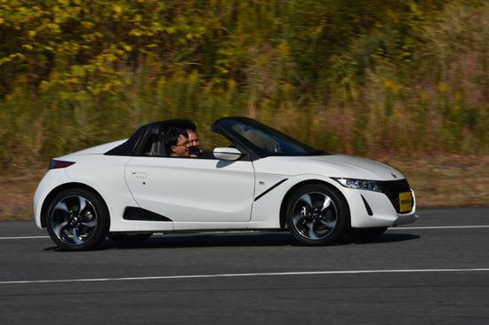ทดสอบ Honda Jade RS,ทดสอบ Honda s660,Vtec Turbo,ฮอนด้า jade RS,Honda Jade RS,jade RS,Honda s660,s660,สนามทวินริงโมเตกิ,Twin Ring Motegi,ทดสอบรถที่ประเทศญี่ปุ่น,รีวิวรถใหม่,คลิปทดสอบรถ,เครื่องยนต์ Vtec Turbo