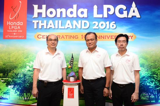 ฮอนด้า แอลพีจีเอ ไทยแลนด์ 2016,Honda LPGA THAILAND 2016,สนามสยามคันทรีคลับ พัทยา โอลด์คอร์ส,การแข่งขันกอล์ฟสตรี ฮอนด้า แอลพีจีเอ ไทยแลนด์ 2016,Honda LPGA THAILAND,Honda LPGA 2016