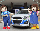 Chevrolet-Child-Occupant-Safety-Campaign-2016