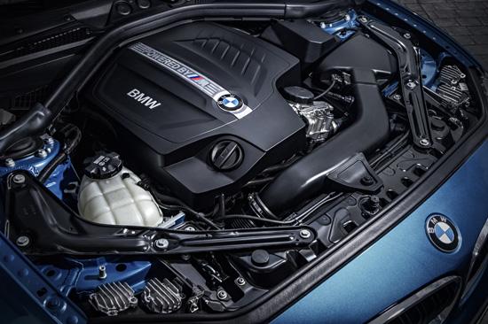บีเอ็มดับเบิลยู กรุ๊ป ประเทศไทย,บีเอ็มดับเบิลยู X1 sDrive18d ใหม่,bmw X1 sDrive18d ใหม่,bmw X1 sDrive18d,ราคา bmw X1 sDrive18d,BMW xDrive Xperience 2016