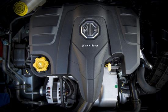 ทดลองขับ New MG5,ทดลองขับ MG5 ใหม่,รีวิว MG5 ใหม่,รีวิว New MG5,ทดสอบรถ MG5 ใหม่,ทดลองขับ New MG5 turbo,ทดลองขับ MG5 เทอร์โบ,รีวิว MG5 เทอร์โบ,รีวิว New MG5 turbo,ทดสอบรถ MG5 เทอร์โบ,ทดสอบ MG5 turbo,รีวิว MG5 turbo