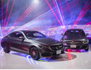 The new C-Class Coupe,The new C-Class Coupe 2016,new C-Class Coupe 2016,2016 The new C-Class Coupe,C 250 Coupe AMG Dynamic,C 250 Coupe Edition 1,����� C 250 Coupe AMG Dynamic,����� C 250 Coupe Edition 1,C 250 ���� ����,C250 ���� ����,�Ҥ� C 250 Cou