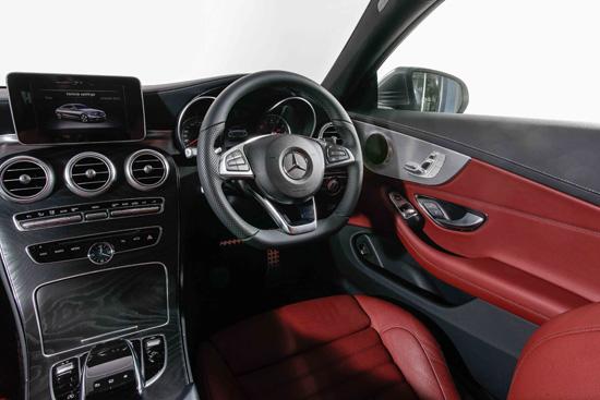 The new C-Class Coupe,The new C-Class Coupe 2016,new C-Class Coupe 2016,2016 The new C-Class Coupe,C 250 Coupe AMG Dynamic,C 250 Coupe Edition 1,รีวิว C 250 Coupe AMG Dynamic,รีวิว C 250 Coupe Edition 1,C 250 คูเป้ ใหม่,C250 คูเป้ ใหม่,ราคา C 250 Coupe ใหม่,ราคา C250 Coupe AMG Dynamic