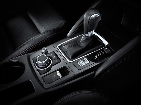 มาสด้า CX-5 ใหม่,มาสด้า CX-5,New Mazda CX-5,Mazda CX-5 2016,มาสด้า CX-5 2016,Mazda CX-5 ใหม่,รีวิวรถใหม่,Mazda CX-5 ดีเซล,ราคามาสด้า CX-5 ใหม่