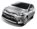 Toyota Vios 2016,����� ��� Exclusive,����� ��蹻�Ѻ��ا����,��µ�� ����� ��� Exclusive,��µ�� ����� ��蹻�Ѻ��ا����,����ͧ¹�� Dual VVT-i,Toyota Vios ����,Toyota Vios Exclusive,����� ������ѵ��ѵ� CVT 7 ʻմ,�Ҥ� Toyota Vios 2016