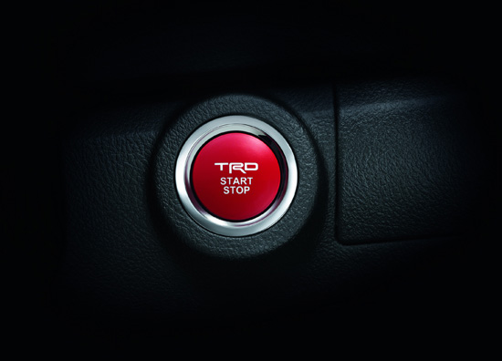 Toyota Fortuner TRD Sportivo,Fortuner TRD Sportivo,new Fortuner TRD Sportivo,ชุดแต่ง TRD Sportivo,ชุดแต่ง TRD,โตโยต้า ฟอร์จูนเนอร์ TRD Sportivo,ฟอร์จูนเนอร์ TRD Sportivo,ราคา ฟอร์จูนเนอร์ TRD Sportivo,ราคาโตโยต้า ฟอร์จูนเนอร์ TRD Sportivo,รีวิวรถใหม่