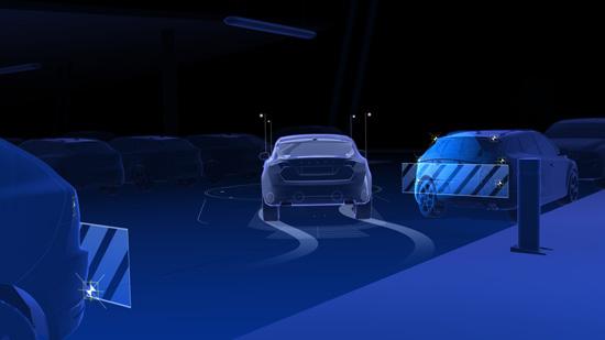 Volvo XC90,New XC90,2016 Volvo XC90,Volvo XC90 ใหม่,วอลโว่ XC90 ใหม่,ราคา Volvo XC90 D5 AWD Momentum,ราคา Volvo XC90 T8 Twin Engine Momentum,ราคา Volvo XC90 T8 Twin Engine Inscription,Volvo XC90 T8,Volvo XC90 D5,รีวิวรถใหม่
