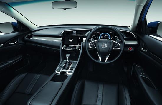 ทดลองขับ ฮอนด้า ซีวิค ใหม่,ทดลองขับ ฮอนด้า ซีวิค ใหม่ เครื่องยนต์ VTEC TURBO, Honda Civic 2016,รีวิว ฮอนด้า ซีวิค ใหม่, Honda Civic VTEC TURBO,ทดสอบรถ Civic VTEC TURBO,ทดสอบ Civic 2016,รีวิว ซีวิค เทอร์โบ,ทดลองขับ Civic VTEC TURBO,ราคาฮอนด้า ซีวิค ใหม่,ราคา Honda Civic 2016