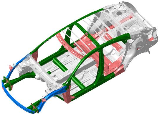 ทดลองขับ ฮอนด้า ซีวิค ใหม่,ทดลองขับ ฮอนด้า ซีวิค ใหม่ เครื่องยนต์ VTEC TURBO, Honda Civic 2016,รีวิว ฮอนด้า ซีวิค ใหม่, Honda Civic VTEC TURBO,ทดสอบรถ Civic VTEC TURBO,ทดสอบ Civic 2016,รีวิว ซีวิค เทอร์โบ,ทดลองขับ Civic VTEC TURBO,ราคาฮอนด้า ซีวิค ให