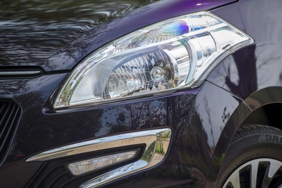 รีวิว Suzuki Ertiga Dreza,รีวิว Suzuki Ertiga,ทดสอบรถ Suzuki Ertiga Dreza,ทดลองขับ Suzuki Ertiga 2016,ทดสอบรถ Suzuki Ertiga,รีวิวรถใหม่ Suzuki Ertiga, New Suzuki Ertiga Dreza,ราคา New Suzuki Ertiga Dreza,ทดสอบ Suzuki Ertiga,คลิปทดสอบ Suzuki Ertiga