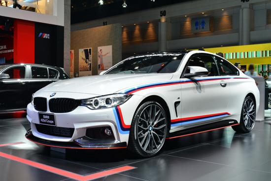 มอเตอร์โชว์ ครั้งที่ 37,บีเอ็มดับเบิลยู,bmw ในงานมอเตอร์โชว์ ครั้งที่ 37,บีเอ็มดับเบิลยู มอเตอร์ราด,ข้อเสนอพิเศษจากบีเอ็มดับเบิลยู,แคมเปญ BMW,โปรโมชั่น bmw