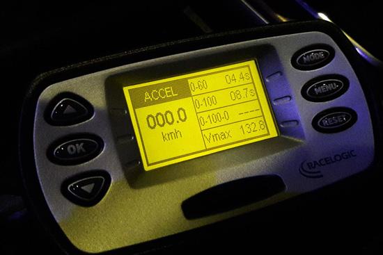 รีวิว Volvo V40 Cross Country D4,ทดสอบ Volvo V40 Cross Country D4,ทดลองขับ Volvo V40 Cross Country D4,รีวิว Volvo V40,รีวิว Volvo V40 ดีเซล,ทดสอบรถ Volvo V40 Cross Country,testdrive Volvo V40 Cross Country D4,รีวิววอลโว่ V40 Cross Country D4,ทดสอบรถว