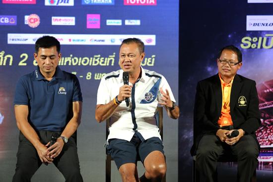 สนามช้าง อินเตอร์เนชั่นแนล เซอร์กิต,เอเชีย โร้ด เรซซิ่ง แชมเปี้ยนชิพ 2016 สนาม 2,Asia Road Racing Championship 2016,การแข่งขันรถจักรยานยนต์ทางเรียบชิงแชมป์เอเชีย,เอเชีย โร้ด เรซซิ่ง บุรีรัมย์