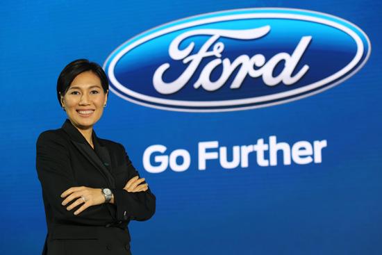 ยอดขายรถยนต์ฟอร์ดเดือนมีนาคม,ยอดขายรถยนต์ไตรมาสแรก,ยอดขายรถยนต์ฟอร์ด,ยอดขายรถยนต์,ยอดขายรถยนต์ 2016,ฟอร์ด เรนเจอร์ ใหม่,ฟอร์ด เอเวอเรสต์ ใหม่,ฟอร์ด โฟกัส ใหม่