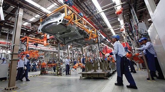 ครม.ผ่านแผนการผลิตประกอบ และพัฒนาชิ้นส่วน EV,รถยนต์ EV,รถยนต์ไฟฟ้า,สวทช.,รถไฟฟ้า