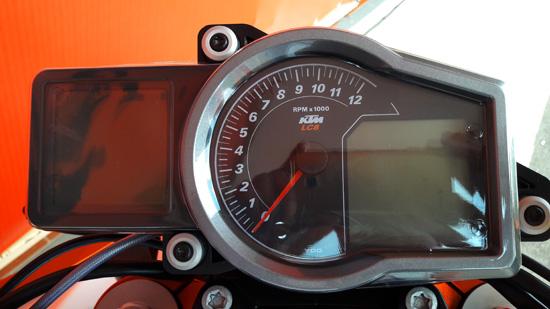 KTM 1290 Super Duke R Special Edition,KTM,1290 Super Duke R Special Edition,Super Duke R,ราคา KTM 1290 Super Duke R Special Edition,Super Duke R 1290,1290 Super Duke R,รีวิว KTM 1290 Super Duke R Special Edition,เคทีเอ็ม 1290,ราคา KTM 1290 Super Duke