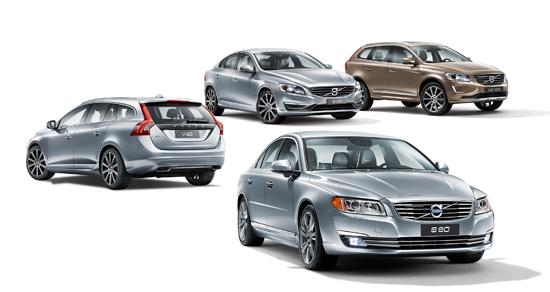 แคมเปญวอลโว่,แคมเปญรถยนต์วอลโว่,ฟรีดาวน์,ฟรีดอกเบี้ย,ฟรีประกันภัยชั้น 1,แคมเปญ V40,แคมเปญ XC90,แคมเปญ S60,แคมเปญ V60,แคมเปญ S80