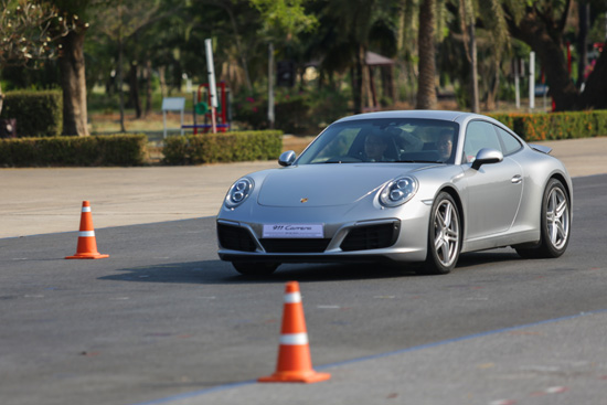 ทดลองขับ Porsche 911 Carrera,ทดสอบ Porsche 911 Carrera,Testdrive  Porsche 911 Carrera,รีวิว Porsche 911 Carrera,รีวิวรถใหม่ Porsche 911 Carrera,ทดสอบ Porsche 911 Carrera 2016, 911 Carrera 2016,2016 Porsche 911 Carrera รีวิว