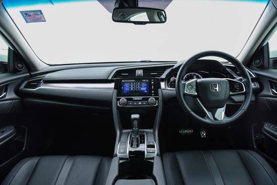 ทดลองขับ ฮอนด้า ซีวิค ใหม่,ทดลองขับ ฮอนด้า ซีวิค ใหม่ เครื่องยนต์ VTEC TURBO, Honda Civic 2016,รีวิว ฮอนด้า ซีวิค ใหม่, Honda Civic VTEC TURBO,ทดสอบรถ Civic VTEC TURBO,ทดสอบ Civic 2016,รีวิว ซีวิค เทอร์โบ,ทดลองขับ Civic VTEC TURBO,ทดลองขับ ฮอนด้า ซีวิค 1.8 EL,รีวิว Honda Civic 2016 รุ่น 1.8 EL