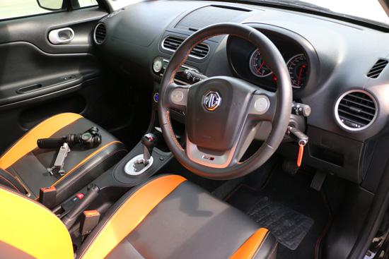 Testdrive MG3 Xross, MG3 Xross,รีวิว MG3 Xross,ทดสอบ MG3 Xross,ทดลองขับ MG3 Xross,ทดสอบรถ MG3,ทดสอบรถ MG, Testdrive MG3,รีวิวรถใหม่