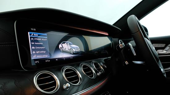 รีวิว Mercedes-Benz E220d AMG Dynamic, testdrive Mercedes-Benz E220d AMG Dynamic,ทดสอบรถ Mercedes-Benz E220d AMG Dynamic,รีวิว E220d AMG Dynamic, testdrive E220d AMG Dynamic,ทดสอบรถ E220d AMG Dynamic,รีวิว E220d 2016,ทดสอบ new E-Class