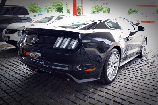 Ford Mustang 2.3 Ecoboost,รีวิว Ford Mustang 2.3 Ecoboost,testdrive Ford Mustang 2.3 Ecoboost,ทดสอบรถ Ford Mustang 2.3 Ecoboost,ทดลองขับ Ford Mustang 2.3 Ecoboost,รีวิว Mustang 2.3 Ecoboost,ทดสอบรถ Mustang 2.3 Ecoboost,ทดสอบรถ Ford Mustang,รีวิว Ford Mustang,test Mustang 2.3 Ecoboost