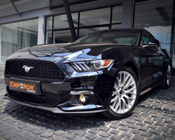 Ford Mustang 2.3 Ecoboost,รีวิว Ford Mustang 2.3 Ecoboost,testdrive Ford Mustang 2.3 Ecoboost,ทดสอบรถ Ford Mustang 2.3 Ecoboost,ทดลองขับ Ford Mustang 2.3 Ecoboost,รีวิว Mustang 2.3 Ecoboost,ทดสอบรถ Mustang 2.3 Ecoboost,ทดสอบรถ Ford Mustang,รีวิว Ford